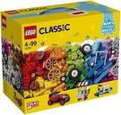 LEGO 樂高 經典-卷積木10715...