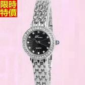 石英錶-大方好搭焦點女腕錶4色5r71【時尚巴黎】