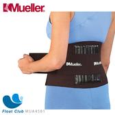 Mueller 腰部護具 黑 MUA4581