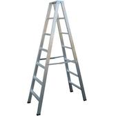 祥江鋁梯-焊接A字梯(加厚型)7尺