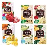 日本 Mirai fruits 未來果實水果乾 無添加 天然果乾 水果脆片 鮮果餅乾 5500 副食品