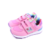 New Balance 574系列 運動鞋 復古鞋 粉紅色 童鞋 YV574TDP-W no797