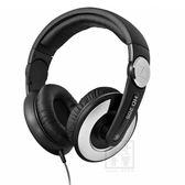 [福利品] SENNHEISER HD 205II 高傳真密閉式耳罩耳機
