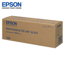 【奇奇文具】Epson S051204黑色原廠感光鼓C3900/CX37