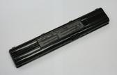 [富廉網] ASUS 華碩 A3 A3G A6 Z91 G1 副廠電池 有A2.A3.A8.M2全系列