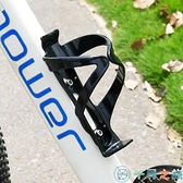 2個裝騎行單車放水水杯架通用山地自行車水壺架【千尋之旅】