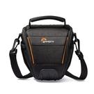 Lowepro Adventura TLZ 20 II 黑色 肩背包系列 艾德蒙 【L10】TLZ20