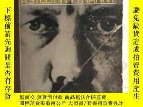二手書博民逛書店Hitler:罕見A Study in Tyranny希特勒暴政
