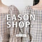 EASON SHOP