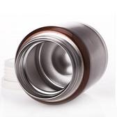 悶燒罐-完美契合直旋式設計居家食物保溫瓶73k17[時尚巴黎]