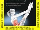二手書博民逛書店Pilates罕見AnatomyY255562 Rael Isacowitz Human Kinetics