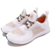 【五折特賣】adidas 慢跑鞋 Edge Lux Clima 白 粉紅 Bounce 中底 輕量透氣 運動鞋 女鞋【PUMP306】 CG4775