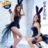 新款夜場酒吧女ds領舞連體衣演出服裝DJ兔女郎cosplay性感舞臺裝