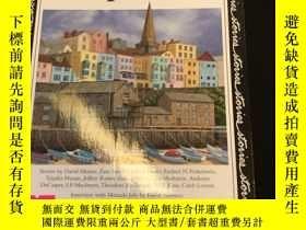 二手書博民逛書店Glimmer罕見trainY302880 Glimmer train press 出版2016