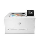 【限時促銷 隨貨送2621一台】HP Color LaserJet Pro M255dw 無線網路觸控雙面彩色雷射印表機 登錄送好禮