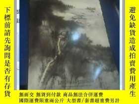 二手書博民逛書店Fine罕見Asian Works of Art November 25.26,1997 in San Franc