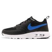 Nike Air Max Vision 藍 大童鞋 運動童鞋 Air 緩震裝置 持久舒適 透氣 氣墊 917857011