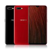 OPPO AX5s 3G/64G 【內附保護殼+保貼】