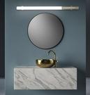 (免運) 鏡前燈衛生間化妝臺燈梳妝燈浴室...