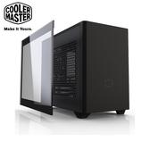 酷碼 Masterbox NR200P 黑 (ITX機殼) (MCB-NR200P-KGNN-S00)