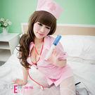 護士服角色扮演服cosplay服裝 熱銷...
