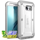 [美國直購] SUPCASE Samsung Galaxy S7 Case 白藍兩色 [Unicorn Beetle PRO Series] 手機殼 保護殼