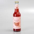 義大利【Tomarchio】氣泡飲料(紅橙綜合)275ml(賞味期限:2020.09.05)