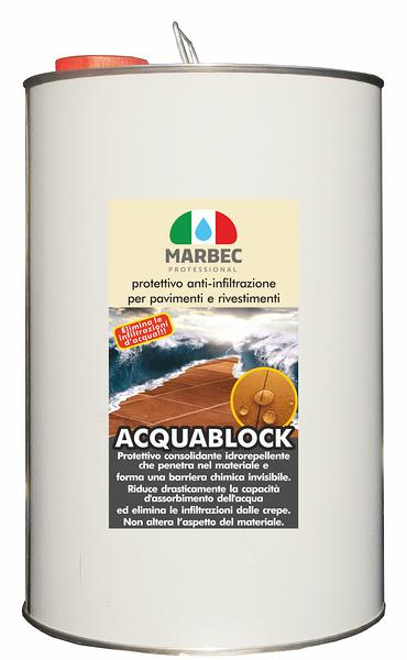 5L 浴室陽台磁磚-滲透型防水劑