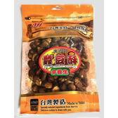 【廣濟堂】蠶豆酥(辣味)