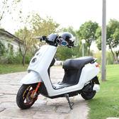 60v72v鋰電池小龜王N2電動車,男女電動踏板車igo 全館免運