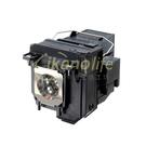 EPSON-原廠投影機燈泡ELPLP91/ 適用機型EB-695Wi、EB-685Wi、EB-685WS、EB-685W