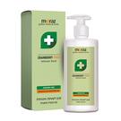 修護系列 調理、保濕、舒緩 清潔同時滋潤、呵護肌膚
