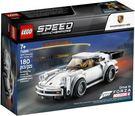 樂高LEGO SPEED 1974 保時捷 911 Turbo 3.0 75895 TOYeGO 玩具e哥