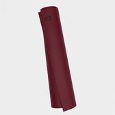 Manduka PRO Mat 專業瑜珈墊 德國製 6mm Verve 季節色