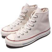 Converse 帆布鞋 Chuck Taylor All Star 70 白藍紅 高筒 基本款 男鞋 女鞋【PUMP306】 144755C 144755C