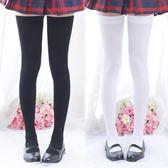 天鵝絨過膝襪高筒襪日繫COS制服加長絲襪JK女中長筒襪學生長腿襪   東川崎町