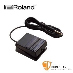 Roland 延音踏板 DP-2 (適合Roland 鍵盤樂器 / YAMAHA鍵盤樂器)DP2/錄音開關切換
