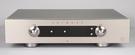 新竹名展音響 瑞典Primare I32 綜合擴大機 展示品出清