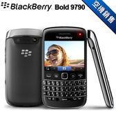 【T Phone黑莓機專賣店】BLACKBERRY 黑莓機 Bold 9790 系統 黑色 OS7.1 作業加密黑莓系統