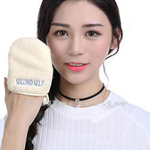 超纖維卸妝巾 擦臉式超細纖維柔洗臉巾