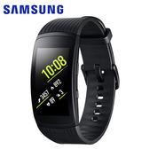 Samsung Gear Fit2 Pro 黑 - 長錶帶【愛買】