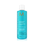 MOROCCANOIL 摩洛哥優油 優油柔馭重建洗髮露250ml 【美人密碼】