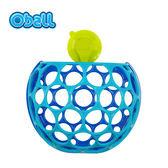 Kids II Oball 洞動洗澡玩具置物籃KI10067