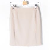 【MASTINA】簡約後開衩窄裙-卡 精選單一價