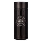 【預購】CB JAPAN Qahwa 第三波咖啡專用保冷保溫杯│五色深鐵灰