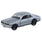 TOMICA PREMIUM 日產 SKYLINE GT-R KPGC10 #34 TOYeGO 玩具e哥