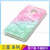 時尚大理石 三星 J4 J6 plus 手機殼 簡約個性 輕薄舒適 J4+ J6+ 保護殼保護套 全包邊軟殼