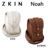 3C LiFe ZKIN Noah 單肩 斜背 側背包 相機 攝影包 相機包