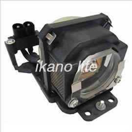 【Panasonic】ET-LAM1 OEM副廠投影機燈泡 for PT-LM1/LM1E/LM1E-C/LM2/LM2E/M1X12/B34/SM11/SM12