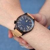 手錶 正韓Julius雙倍數字刻度 柒彩年代【NEK36】單支